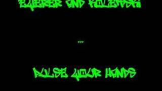 Eyerer & Koletzki - Pulse Your Hands