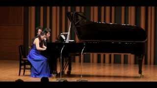 """F.Mendelssohn: Symphony No. 4  Op. 90 """"Italian symphony"""" (arr.by Julius Rietz)"""