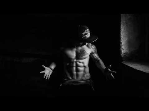 Music Motivation For Training, Gym #1 / Muzyka Motywacyjna Na Trening, Siłownię #1