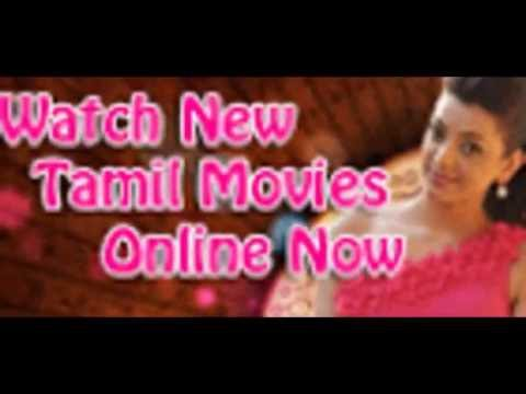 Watch Latest Tamil Movies Online and...