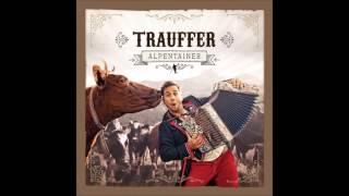 Trauffer - Z
