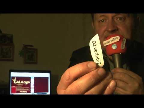 O2 BLau DE NötigunG 11 1 16 Kinderbotschafter GalaCOM Tv Filmbike De