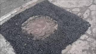 Фотошоп для Портала Наш Город ГБУ Жилищник Тропарево-Никулино