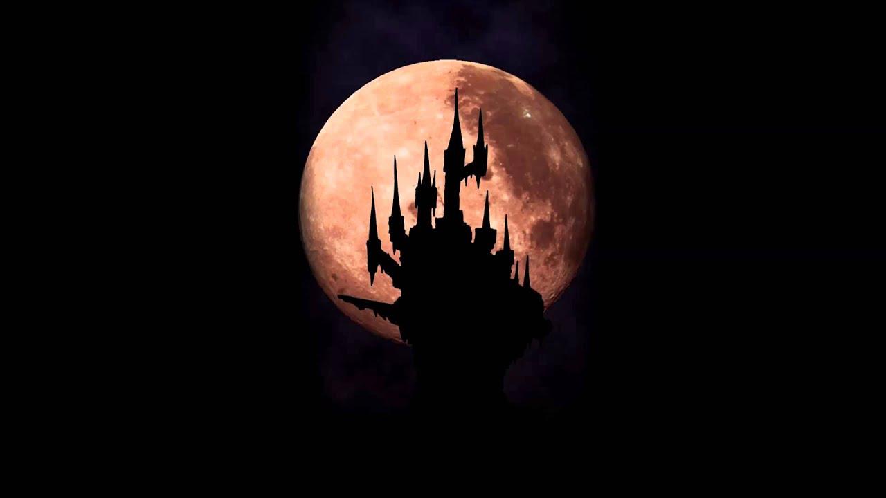 Super Metroid Hd Wallpaper Castlevania Sotn Dracula S Castle Christopher Romero
