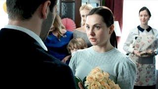 Финал: чем закончится сериал Выбор матери? Смотри 3 октября