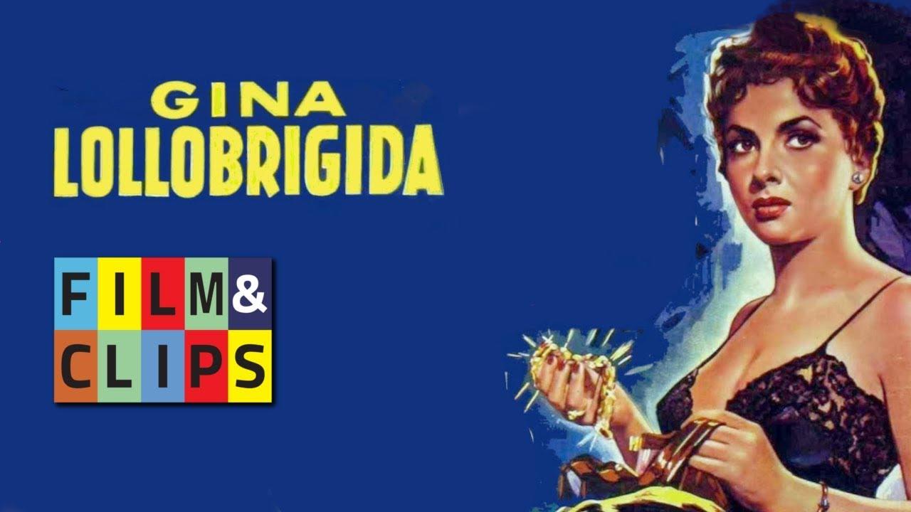 Download La Provinciale - Film Completo Full Movie Pelicula Completa by Film&Clips