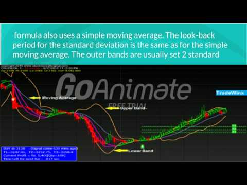 Tag : bollinger - Page No 3 « 10 Best Binary Brokers - Comparison Table