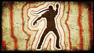 Left 4 Dead 2 Expert Lasso Mutation The Parish