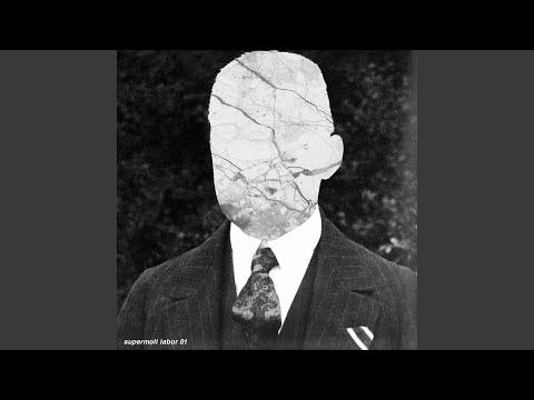 RAL 9005 (Feat. Martin Schmitz)