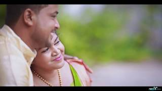 Best hindu Wedding | vaaney vaaney Song From Viswasam