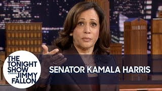 sen-kamala-harris-takes-questions-from-college-students-in-the-tonight-show-audience