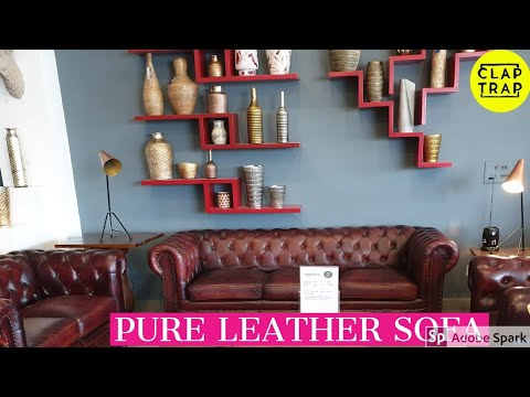 Discount living room furniture online