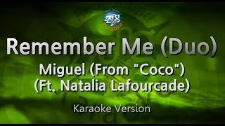 download remember me by miguel mp3