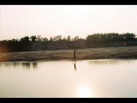 Find The River - R.E.M.