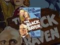 The Black Raven mp3
