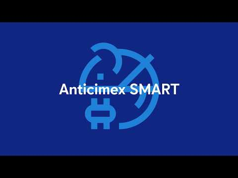 SMART Pest Control from American Pest An Anticimex Company
