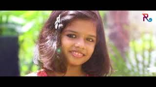 യെറുശലേം നായകാ | Yarusalem Naayaka Lyrics | Abrahaminte Santhathikal