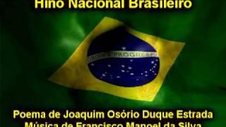 Baixar Hino Nacional Brasileiro - O melhor do Youtube