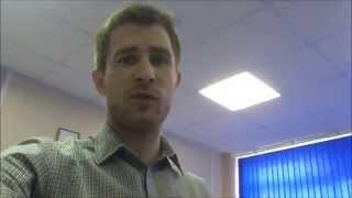 Пульсация светового потока офисного светильника(Что такое стробоскопический эффект или пульсация в офисных светильниках? http://lc54.ru/ 8-800-555-84-97 Связаться..., 2015-04-09T11:14:27.000Z)
