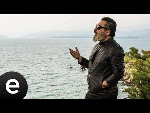 Soner Olgun - Ela Gözlüm - Official Music Video #sonerolgun #elagözlüm - Esen Müzik