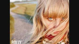 Polly Scattergood - I Hate the Way (full song & lyrics)