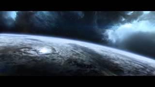 Космическая онлайн стратегия cosmowar.com