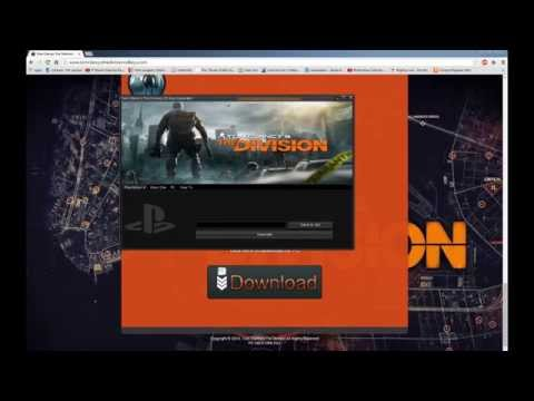 Tom Clancy's The Division Game Keys [PS4,Xbox One,PC] [+FREE]: ...:::Tom Clancy's The Division Game Keys:::..  Download here:  http://www.tomclancysthedivisioncdkeys.com/   Register here to reedem code: [only for PC]  http://uplay.ubi.com/   Register PS4 or Xbox One keys on your console!