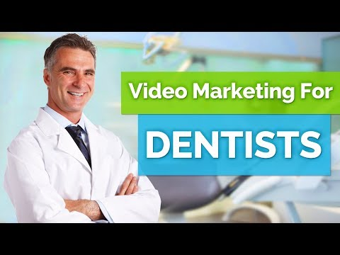 dental-video-production-|-dentist-video-marketing