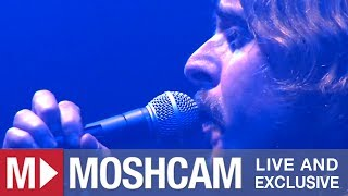 Opeth - Slither | Live in Sydney | Moshcam