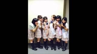 説明 TOKYO FM 妄想科学デパートAKIBANOISE 2014年8月27日OA MC:もふ...