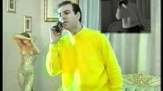 Gianni Celeste  L'Infermiera di notte (Video Ufficiale) thumbnail