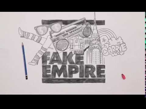 Fake Empire / A.B. Baby Productions / Warner Bros. Television (2013)