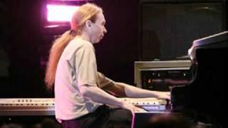 Lyle Mays - Chrorinho (live)