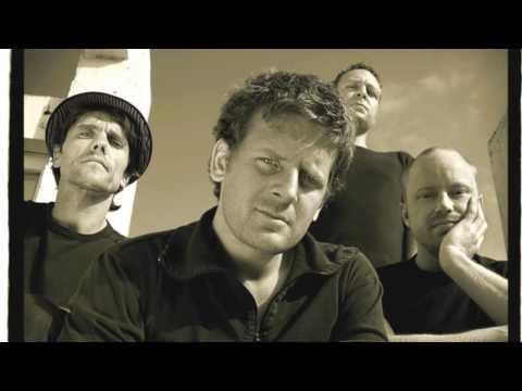 Racoon - Brother (lyrics in video)