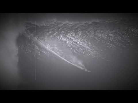 Eri2 & Magillian - Average Content (Modern Talker Remix)