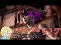 Let S Play Dragon Age Origins 17 Demon Of Redcliffe Castle mp3