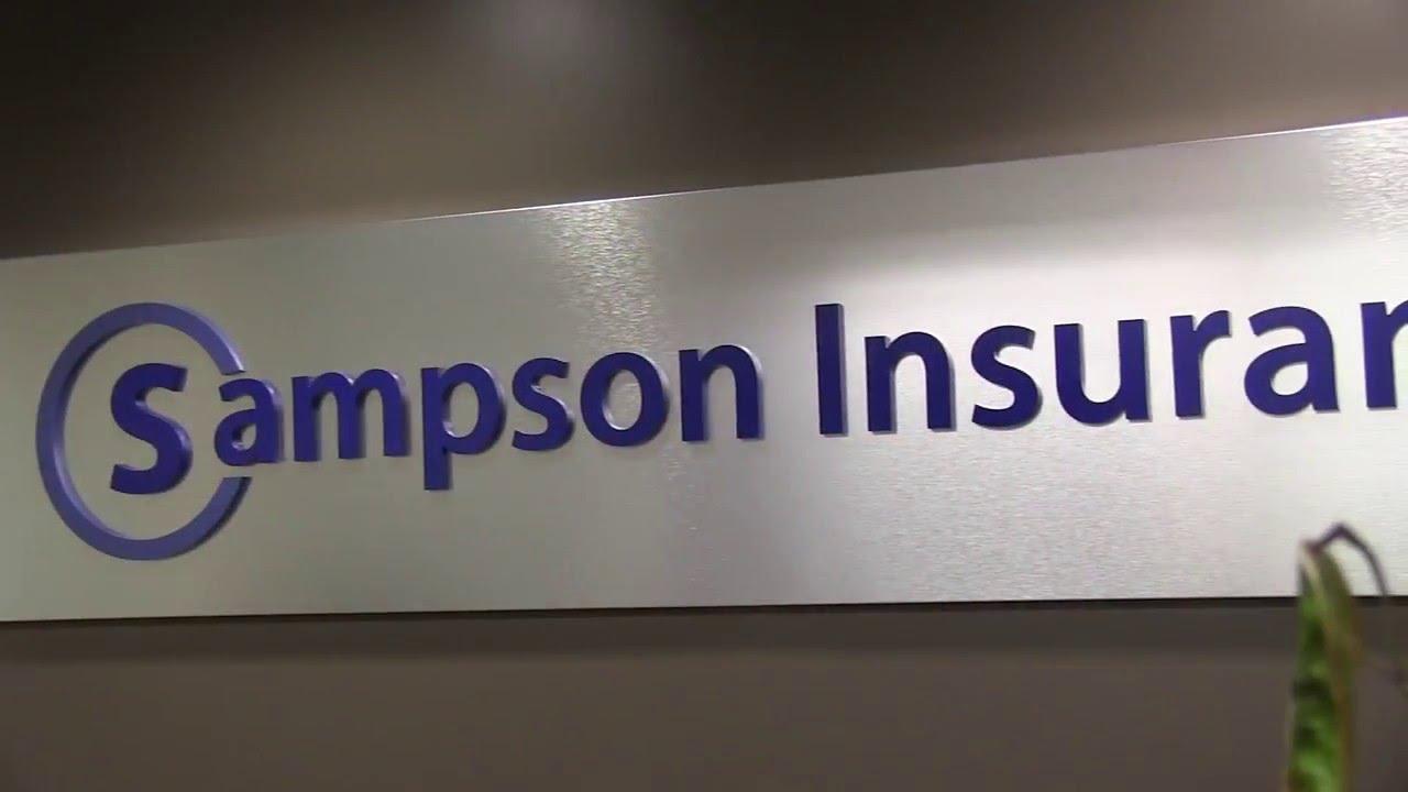 Best Insurance Agency South of Boston - YouTube