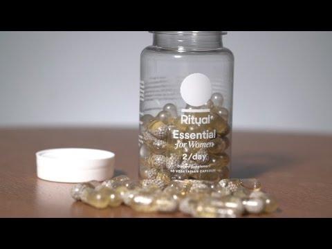 Download Reengineering the vitamin