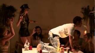 Bruninho & Davi - O Proibido Liberou (Clipe Oficial)