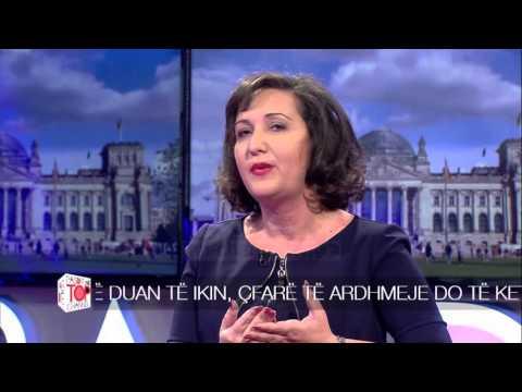 Pasdite ne TCH, 28 Mars 2016, Pjesa 1 - Top Channel Albania - Entertainment Show