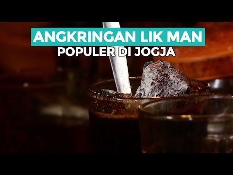 lik-man,-angkringan-kopi-jos-populer-di-jogja