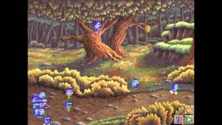 Trina Plays: Logical Journey of the Zoombinis, Part 2