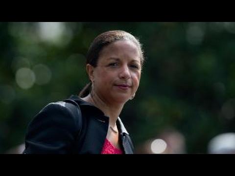 Breaking down the Susan Rice unmasking scandal