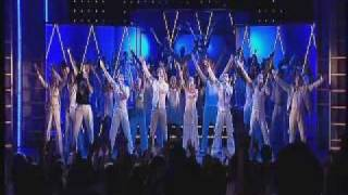 Take That - The Musical - Never Forget - Part 20