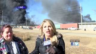 Wtva News At 6 Live