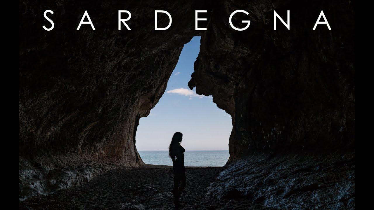 SARDEGNA - Escape for Landscape