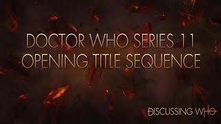 2018 bbc series