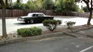 64 Imperial Start/Drive
