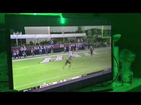 Alabama game winning touchdown vs Mississippi State