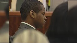 Harris County district attorney says Alfred Brown is an innocent man